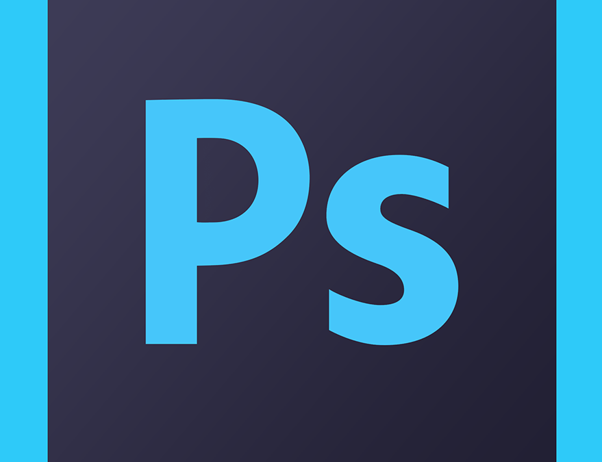 Learn How to Create Animations with Photoshop (Lesson 1)