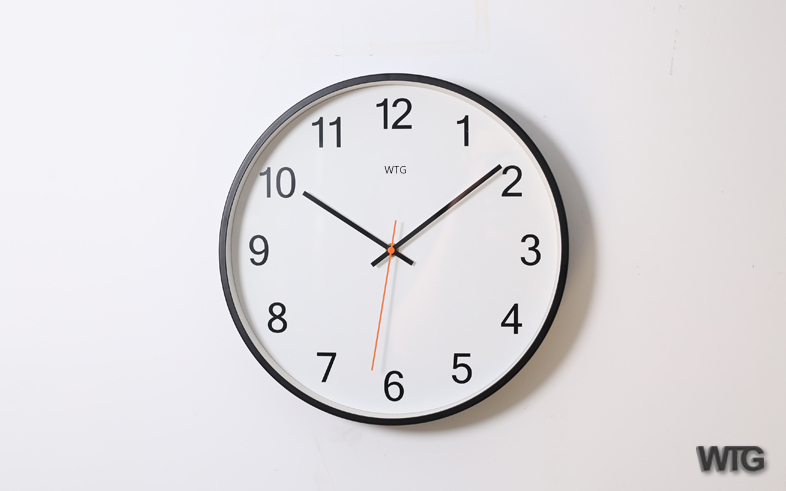 Localize Time with JavaScript