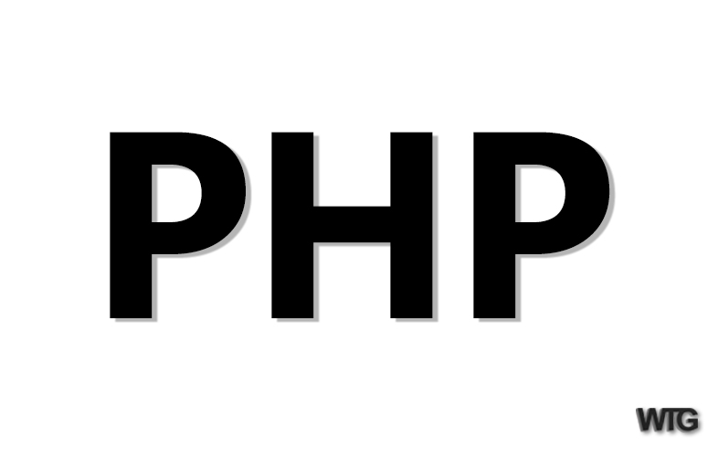 What Can You Do with PHP?