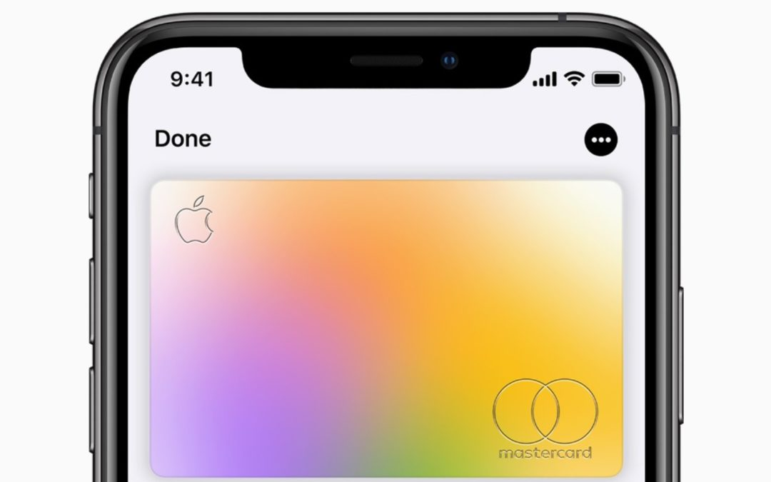 What is the Apple Card and How Do I Get it?