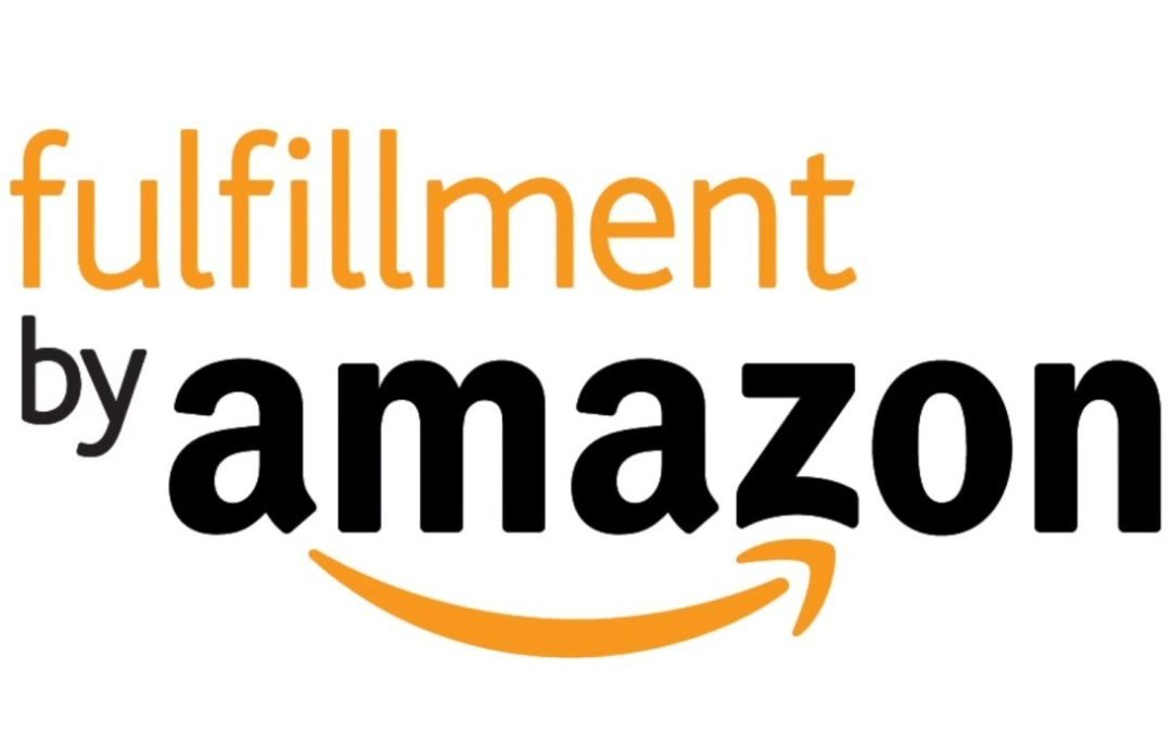 What is Fulfillment By Amazon (Amazon FBA)?