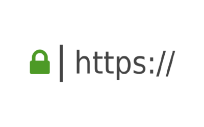 What is HTTPS and When To Use it?