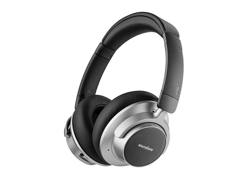 Best Noise Cancelling Headphones (Over Ear and In Ear): Top 5 Guide for 2019