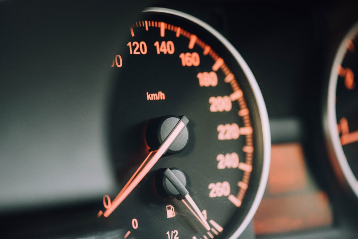 How to speed up wordpress site how to guide