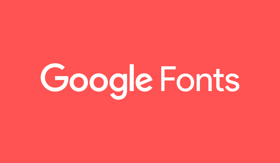 Optimize Google Fonts Loading Time: How to Guide