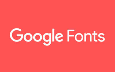 How to Optimize Google Fonts Loading Time