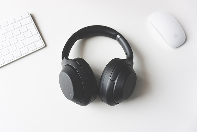Best Noise Cancelling Headphones for 2019: Top 5 Guide