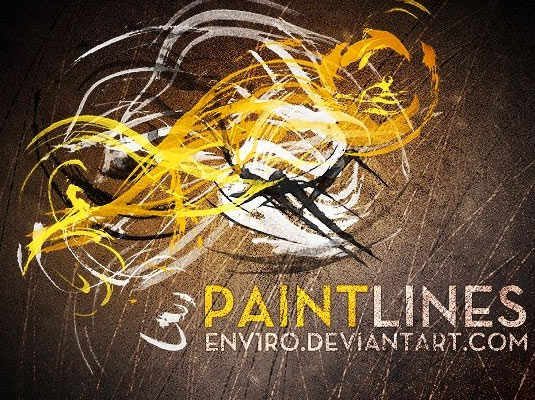 Best Free Photoshop Brushes for Painting 2019