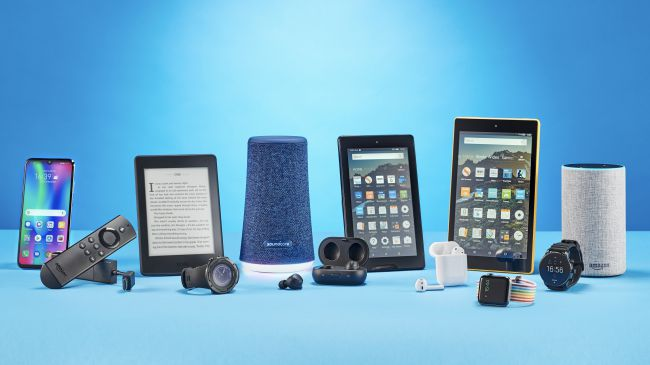 15 Best Deals Still Available After Amazon Prime Day 2019