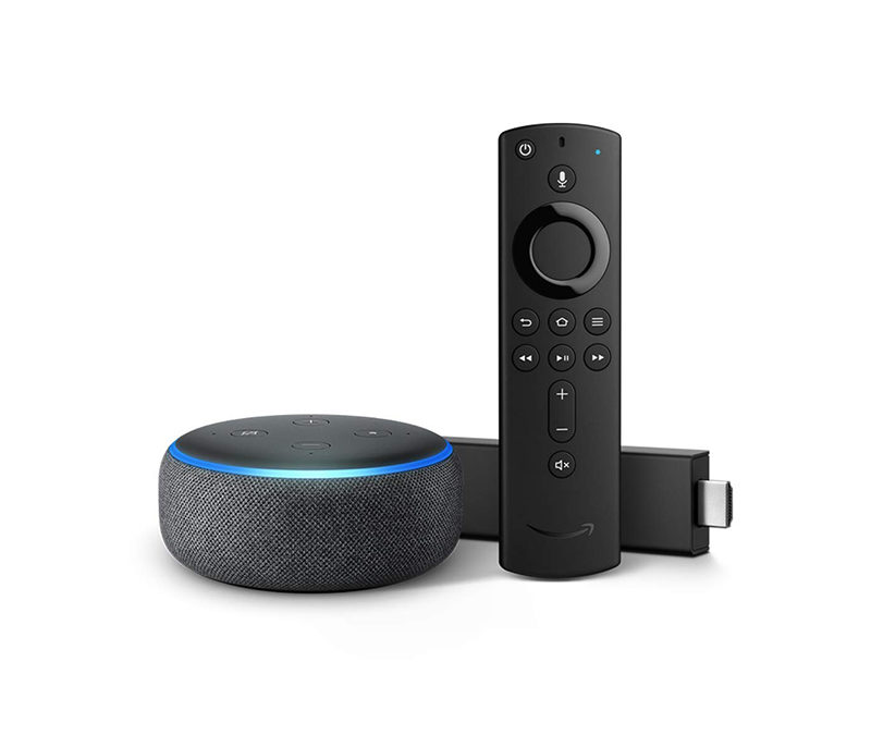 25 Best Amazon Device Deals for 2019