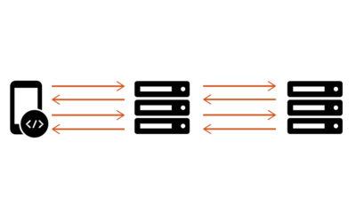 Understanding Proxy Browsers