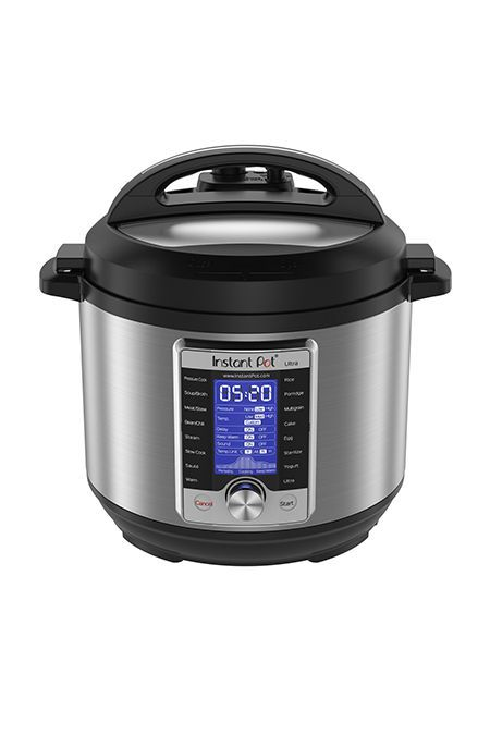Best Electric Pressure Cookers 2019