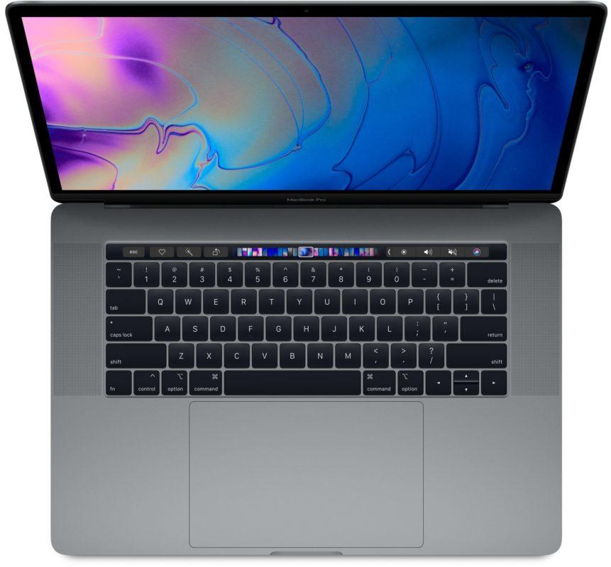 Best laptops for graphic design 2019