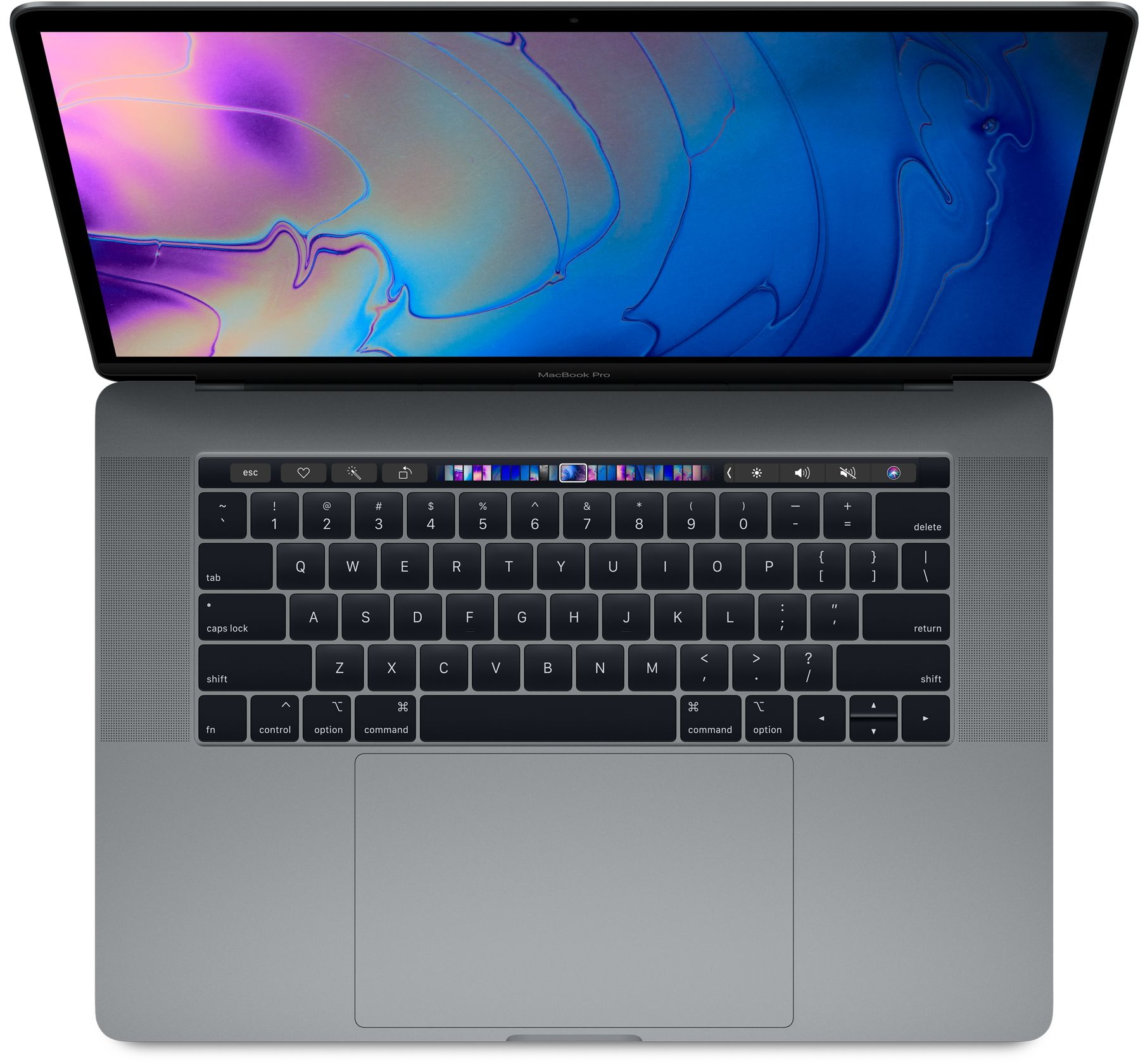 Best Laptop for Graphic Design 2019