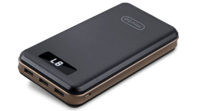 Best Portable Chargers & Power Banks 2021