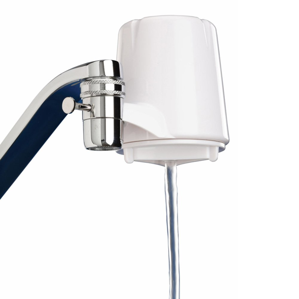 Best Faucet Water Filters for 2019