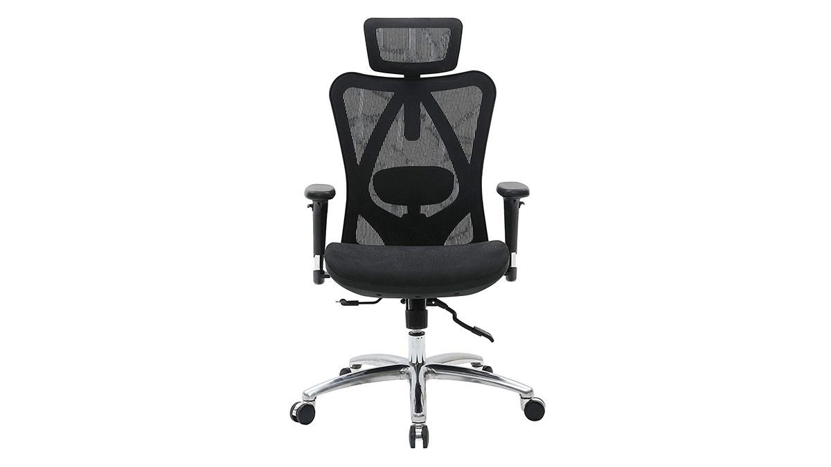 Best Office Chairs 2019