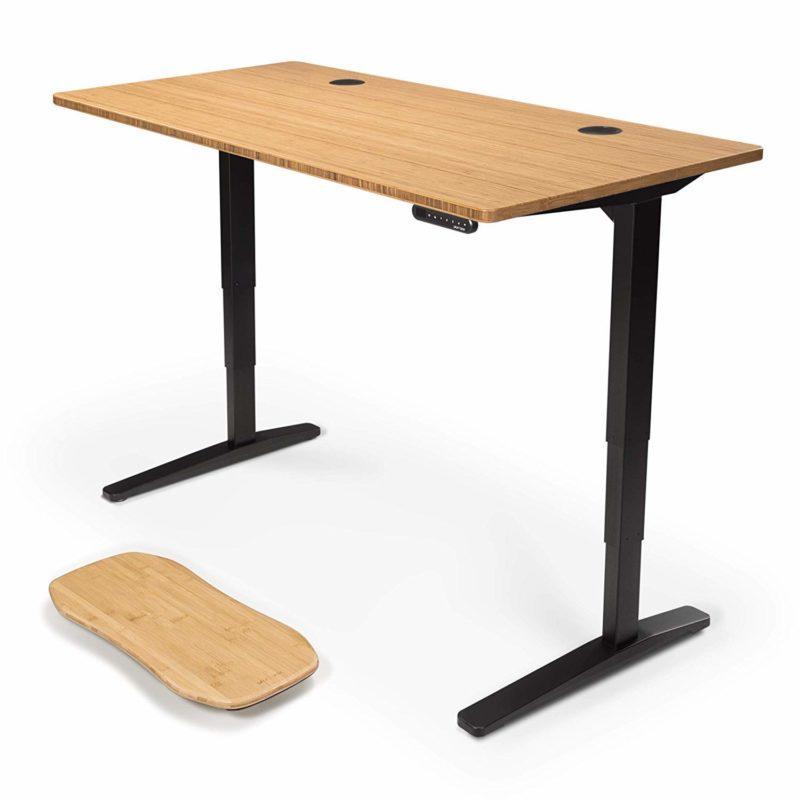 Best Standing Desks 2019