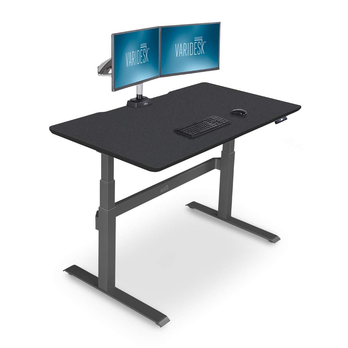 best standing desk 2019