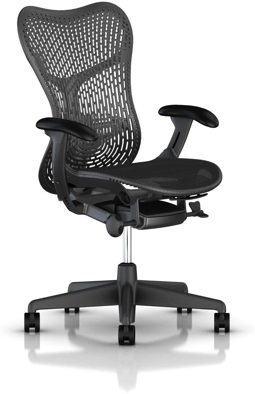 Best Office Chair 2020