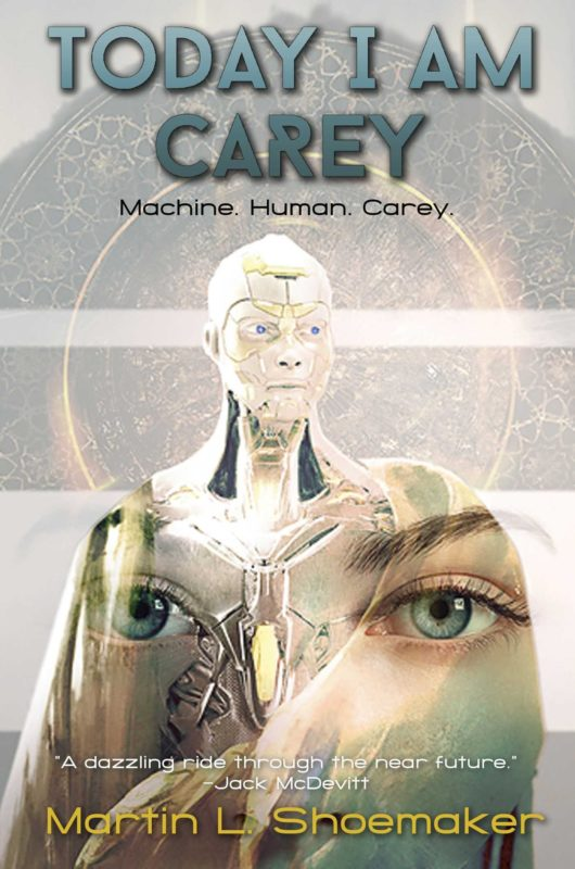 Must Read Science Fiction and Fantasy Books 2019