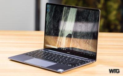 Best Laptops for Programming 2020