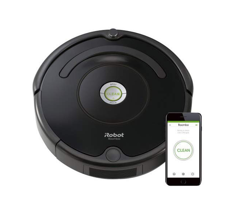 Best Robot Vacuums 2019