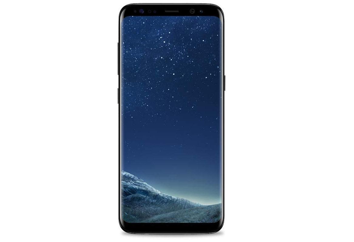 Best Budget Camera Phones 2019
