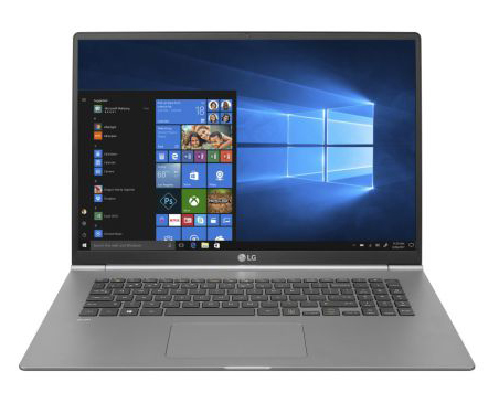 Best Laptops for Programming 2020