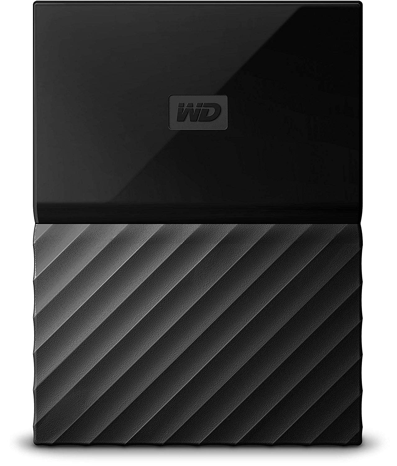 Best External Hard Drive 2021