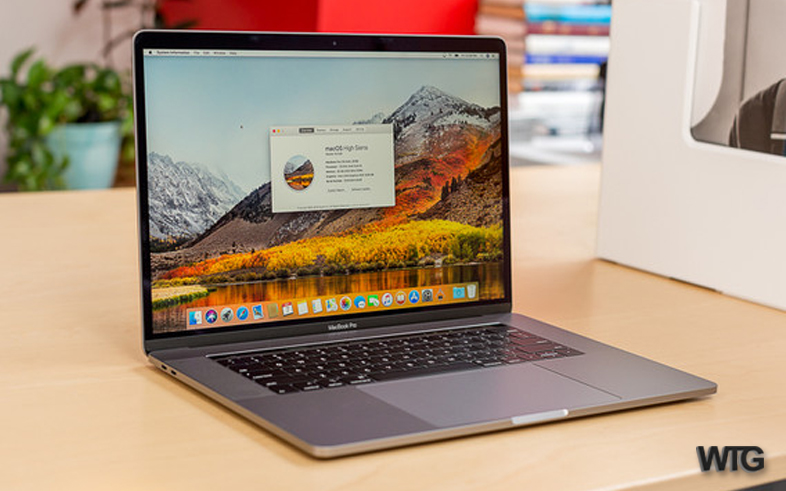 Best Laptops for Photo Editing 2019
