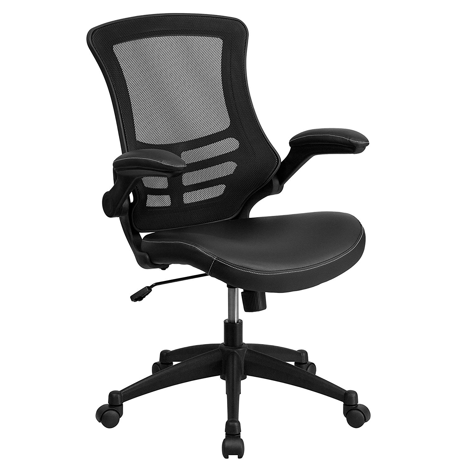 Best Budget Office Chair 2020