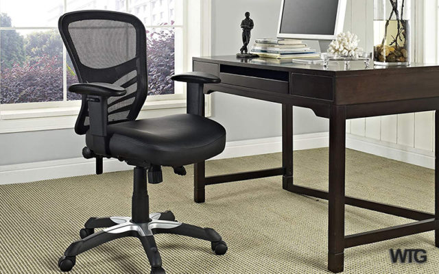 Best Budget Office Chairs 2019