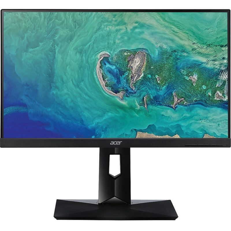 Best Budget Monitor for Graphic Design 2021