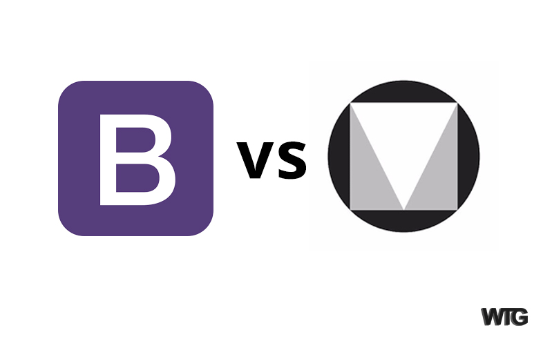 Bootstrap vs Material Which is Better?