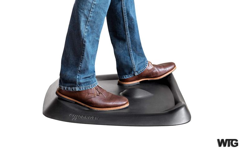 Best Standing Desk Mat 2020