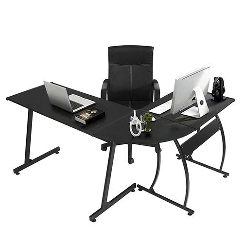 Best Corner Computer Desk 2020