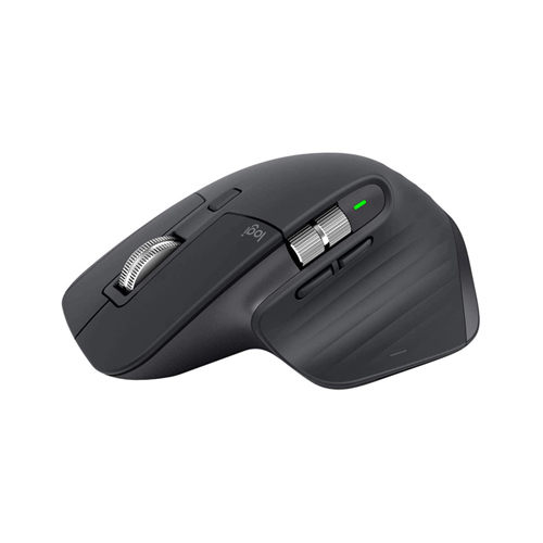Best Mouse for Photoshop 2020
