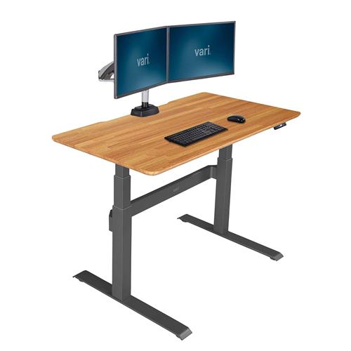 Best Standing Desk 2020