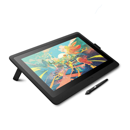 Best Drawing Tablet 2020