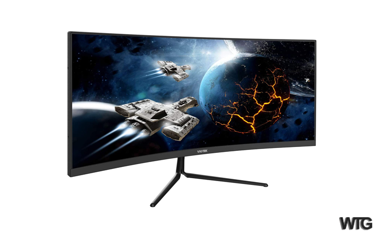 Best 120Hz Monitor 2020