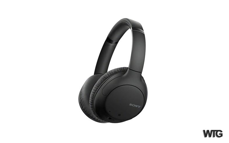 Best Noise Cancelling Headphones Under 200 Dollars 2020