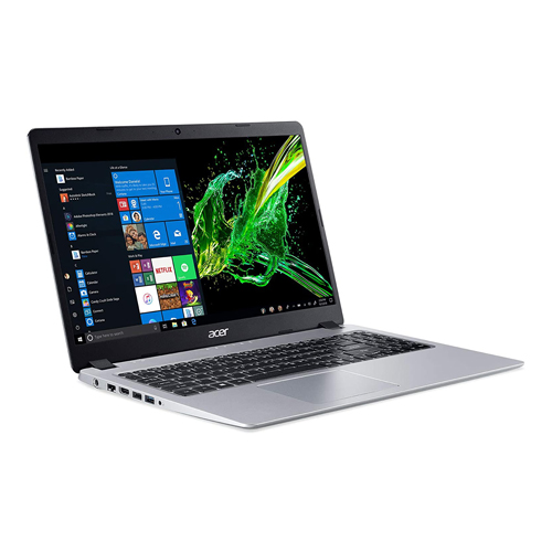 Best Laptop for Web Design and Development 2021