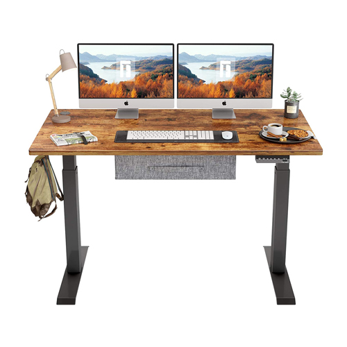 FEZIBO standing desk review