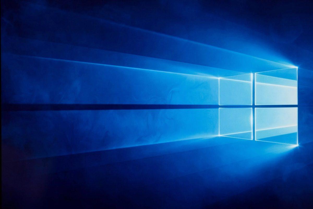 windows 10 upgrade | windows 10 free download