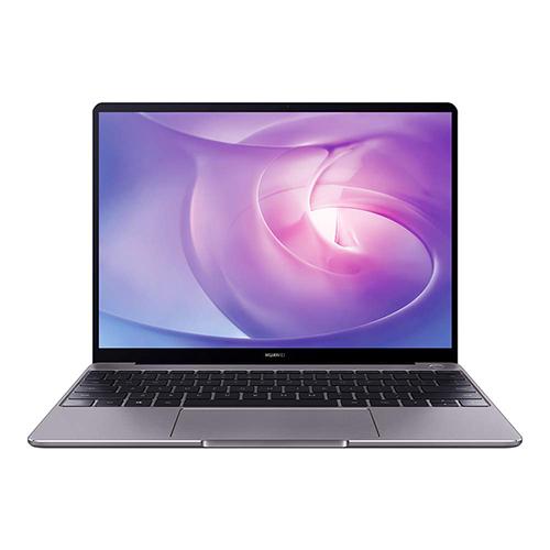 Best Laptop for Programming 2021
