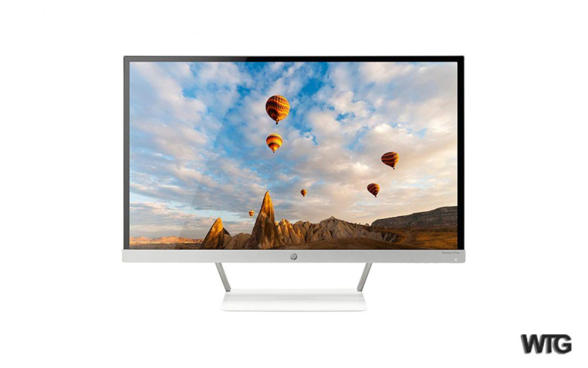 best monitor under 300