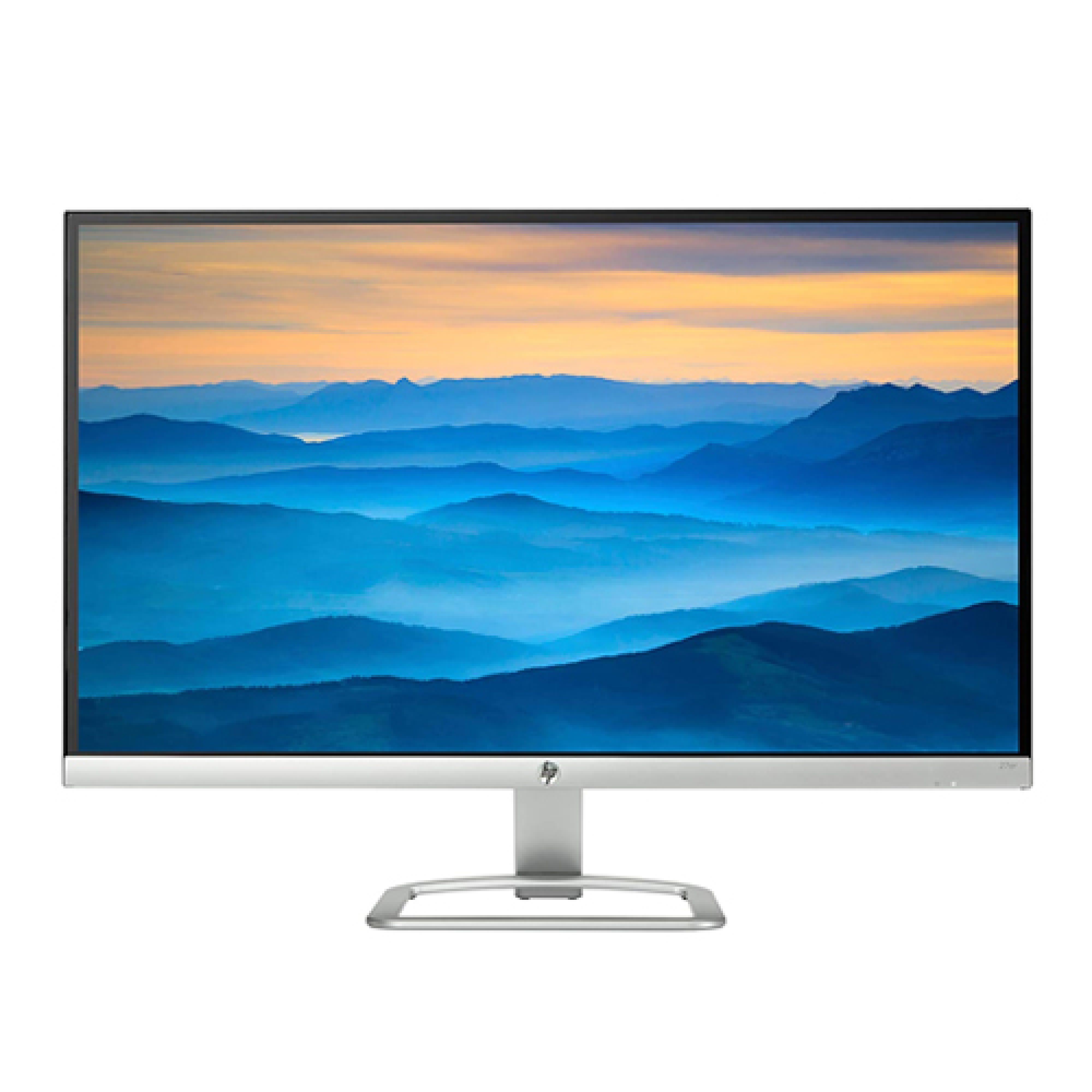 Best Monitor Under 300 Dollars 2021