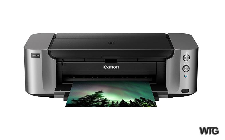 Best Photo Printers for Macs 2021