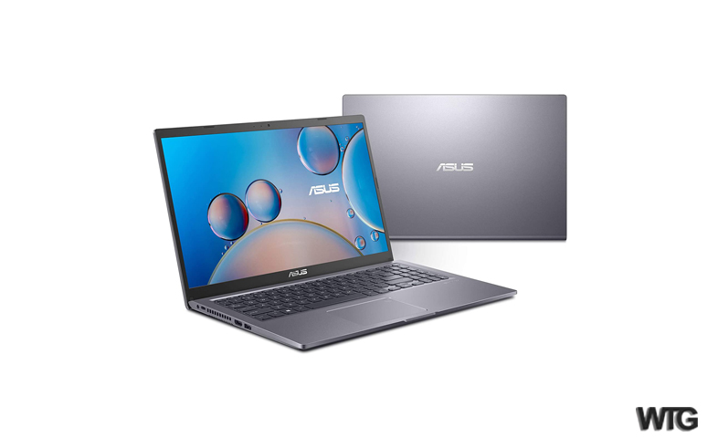 best laptop under 800